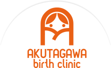 AKUTAGAWA birth clinic